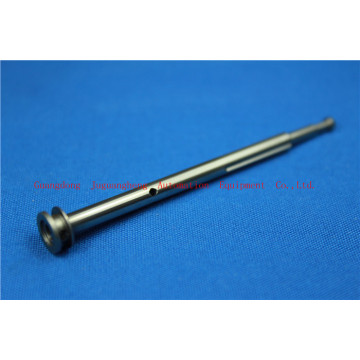 SMT Sony E1100 Nozzle Shaft ราคาดี