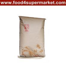 20kg Tempura Premix a Coating Powder for Frying Chicken