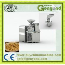Moedor de farinha de arroz