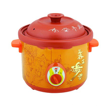 electrical stewing amazon pot slow cooker