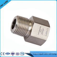 Best-selling sanitary pipe fitting