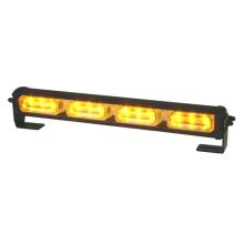 luz direccional de carro
