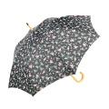 Trend 2018 un diseño propio de paraguas de diseño UPF 30+