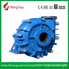 Copper Mine Centrifugal Slurry Pump Hot Sale