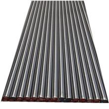 material del perno acero de aleación scm435