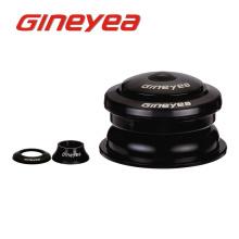 Fixie Frame Riemenscheiben zum Verkauf Gineyea GH-122 Steuersätze