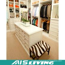 Storage Multi-Functional Wardrobe Walk in Closets (AIS-W349)