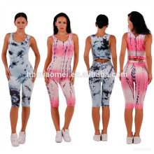 High Neck Zipper Front Long Sleeve Leather Jumpsuits For Women 2017 Sexy