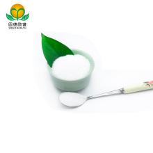 GMP Factory Supply Stevia Extract Organic Stevia Sachet