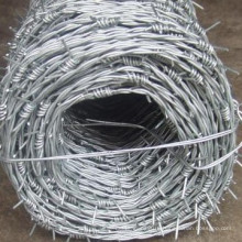 The Best Selling Merchandise-Barbed Wire