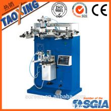 Máquina de impressão de tela de garrafa TX-300S