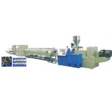 Машина для производства труб из ПВХ / Линия по производству водопроводных труб из ПВХ / Машина для производства пластиковых труб из ПВХ