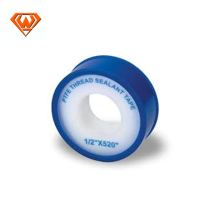 Chine fournisseur Ptfe Thread Seal Tape Chine fournisseur
