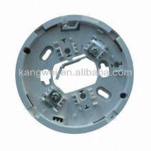 Produits de moulage par injection plastique ISO9001