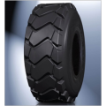 Neumático de cargador radial OTR 23.5R25