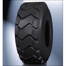Loader Radial OTR Reifen 23.5R25