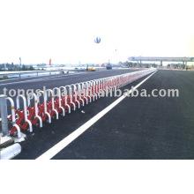 Erweiterung Tür (TS-Autobahn Zaun - 5)