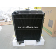 IS N серия (97 ~ 02) GMC W серия Gas (97 ~ 02) радиатор 8971793282/8972146690/8972229131 для легкий грузовик isuzu