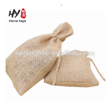Высокое качество мода популярные белье шнурок мешок