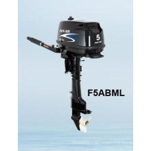 Moderate Price 5HP (A Type) Outboard Motor