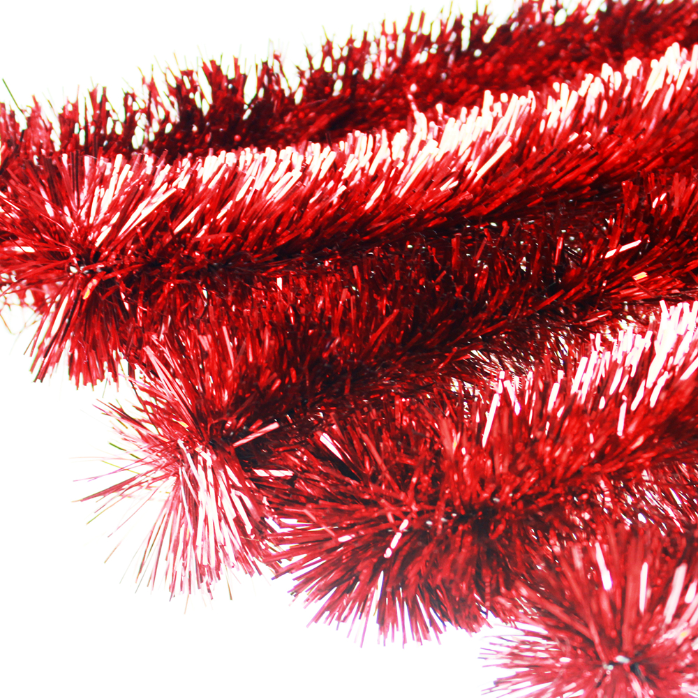 papercraft Tinsel Chenille