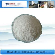 Tp3329-à Vantico Dt3329 mat durcisseur pour Pes / poudre Tgic qui est équivalent