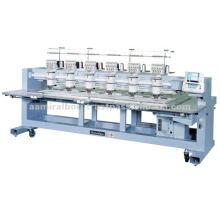 Serie Barudan BEXY - Máquina de bordar