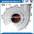 350SL heavy duty mining vattenpump