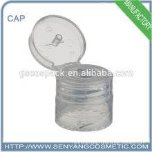 golden color screw cap rubber plug screw cap socket head cap screws