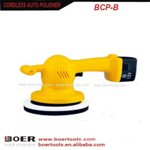 Car Cordless Polisher 12V