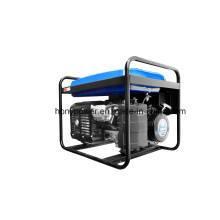 3kw/3.5kw East Start Gasoline Generator Cheapest