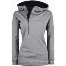 New Style Cheapest Promotional Advertising Hoody (XY158)
