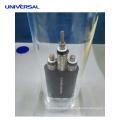VFD Cable EMV - FC 3GSEGCY