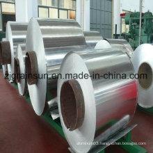 3004aluminum Coil