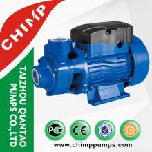2017 CHIMP hot selling self-priming pump /centrifugal pump / submersible water pump