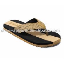 men beach eva Slippers shoe schuhe 2013