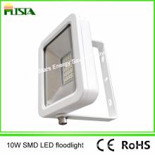 Flutlicht des Flutlichtes des SMD-Chip iPad LED im Freienlicht-10W