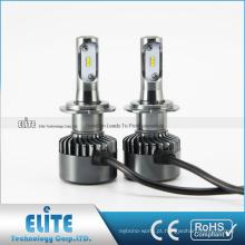 Qualidade superior CE ROHS IP68 tipo farol luzes do carro led
