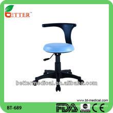 Операционный стул