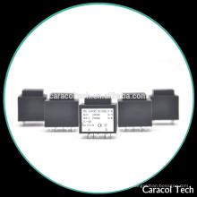 Transformador ei-40 de baixa freqüência 5V para Lastro de lâmpada