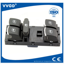 Interruptor levantador de janela automático usado para VW Passat Cc