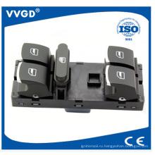 Переключатель стеклоподъемника для VW Passat Cc