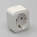 Deutschland Single Output WIFI Smart Socket