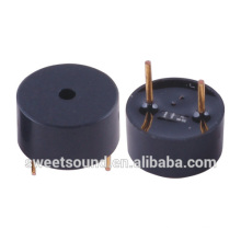 medical equipment reminding sound Electro magnetic buzzer 5V 2700hz