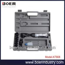 Kit de ferramentas de ar 16pcs Air Wrench Wrench Kit