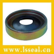Durable automobile air-conditioner compressor seal HF-N427