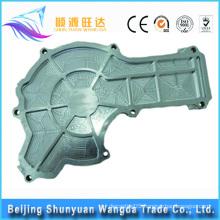 Custom automobile parts car auto parts automobiles spare parts