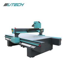 Fornecimento de fábrica cnc router máquina de gravura cnc 1325