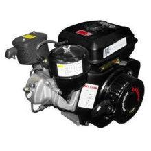Дизельный двигатель 248cc, 4.85kw