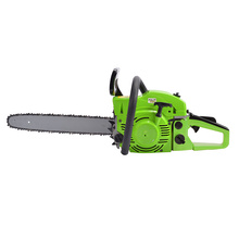 45CC Garden Gas Powered Chain Saw from VERTAK
